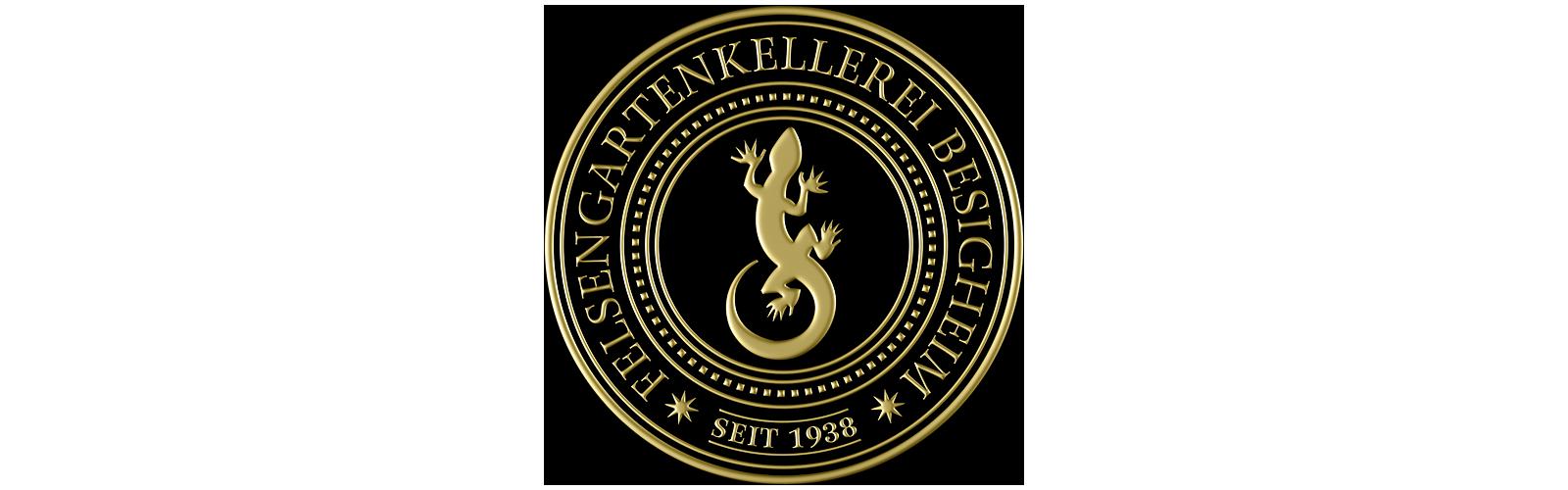 Felsengarten Weinkult-tour